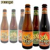 初めてのベルギービール・おすすめセレクション【6本セット】