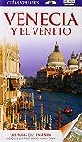Venecia (Guías Visuales 2012) (GUIAS VISUALES)
