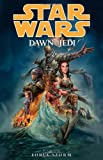 Star Wars: Dawn of the Jedi Volume 1 - Force Storm