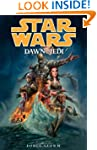 Star Wars: Dawn of the Jedi Volume 1...