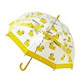 Bugzz - Parapluie