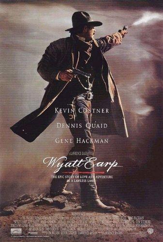 Wyatt-Earp-Movie-Poster-Size-27-x-39