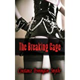 "The Breaking Cagevon ""Constance Pennington..."""