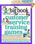 The Big Book of Customer Service Trai...