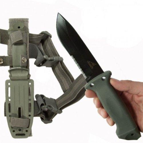 gerber-bear-grylls-taktisches-messer-lmf-ii-infantry-g