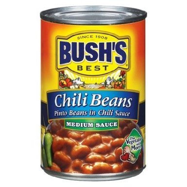 bushs-chili-beans-16oz-pack-of-6-pinto-beans-in-chili-sauce-medium-by-bushs