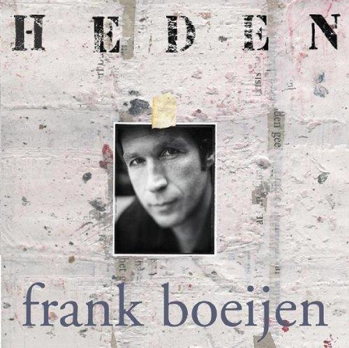 Frank boeijen - Heden - Zortam Music