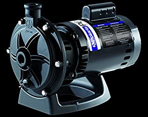 Amazon Com Zodiac Pb4 60 Polaris Booster Pump With 60