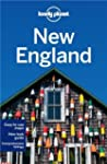 Lonely Planet New England 7th Ed.: 7t...