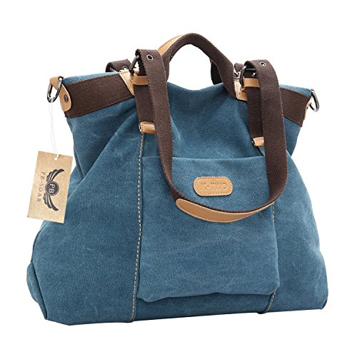 pb-soar-womens-ladies-casual-canvas-handbag-top-handle-bag-shoulder-bag-crossbody-bag-versatile-bag-