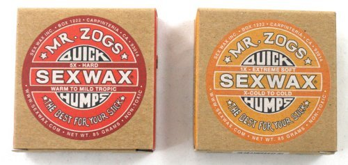 sex-wax-mr-zogs-quick-humps-basecoat-and-x-cold-water-topcoat-surfboard-wax