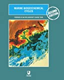 img - for Marine Biogeochemical Cycles, Second Edition book / textbook / text book