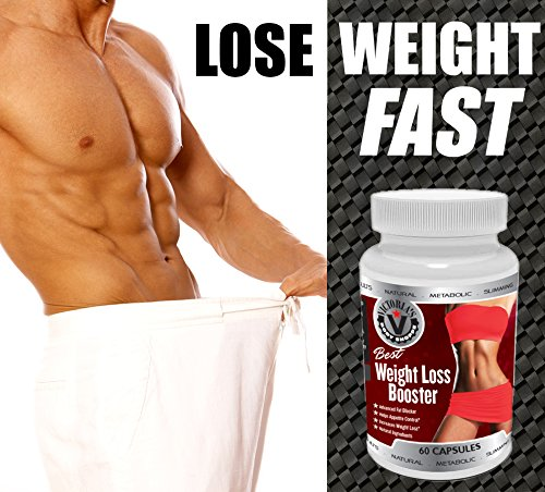 Most effective way to lose belly fat in 2 weeks image 8