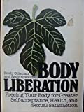 BODY LIBERATION (0874770599) by Emily Coleman