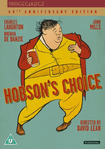 hobsons-choice-60th-anniversary-edition-dvd-1954