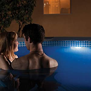 Game 4307gm pool wall light for above ground swimming pools aloadofball Gallery