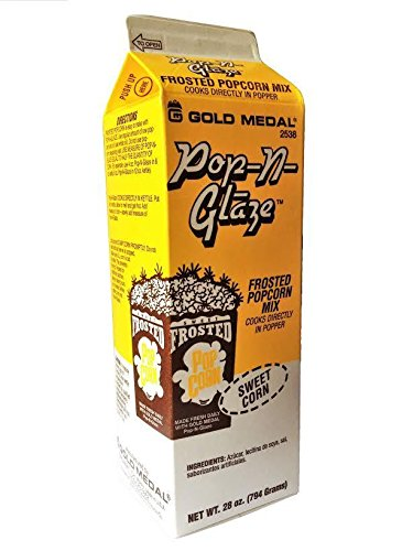 gold-medal-glaze-pop-sweet-corn-popcorn-seasoning-794-gram-carton