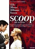 Scoop - Der Kn�ller