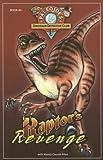 Raptor's Revenge: Book 4 of PaleoJoe's Dinosaur Detective Club