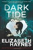 Dark Tide: A Novel