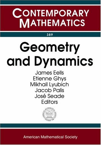 Muslim mathematical and geometrical advances