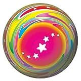 """Togu Ball - Flying Disc Ball 5.5"""" - Made in Germany ~ Togu"""