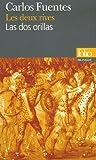 echange, troc Carlos Fuentes - Les deux rives : Edition bilingue français-espagnol