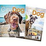 Citydog Magazine