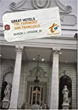 Great Hotels Season 1 - Episode 16: The Fairmont - San Francisco