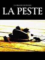 La Peste Aka The Plague