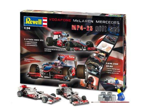 Revell Modellbausatz 05717 - Geschenkset