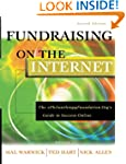 Fundraising on the Internet: The ePhi...