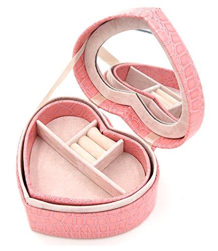 dccn-petite-boite-a-bijoux-femme-fille-cuir-coffret-a-bijou-elegant-avec-miroir-armoir-mallette-a-ma