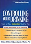Controlling Your Drinking, Second Edi...