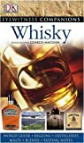 Whisky (Eyewitness Companions)