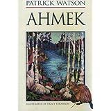 Ahmekby Patrick Watson