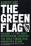 Green Flag (0140291652) by Kee, Robert