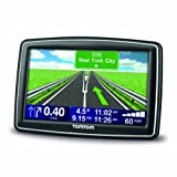 GPS Navigation System,Amazon.com