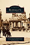 img - for Buffalo's Pan-American Exposition book / textbook / text book