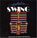 Hooked on Swing