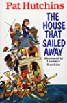 The House That Sailed Away (Red Fox f...