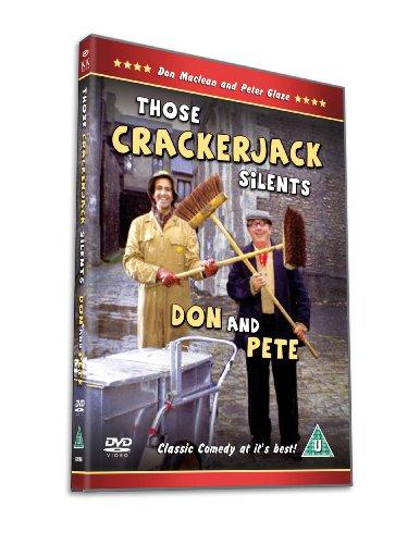 those-crackerjack-silents-don-pete-dvd
