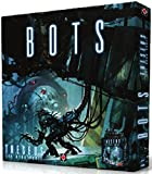 Theseus: Bots Expansion