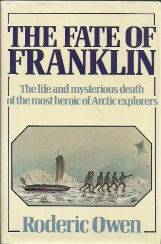 The Fate of Franklin