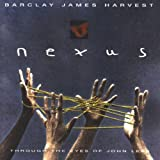 Nexusby Barclay James Harvest