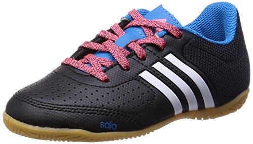 adidas Performance Ace15.3 Ct Jungen Fußballschuhe