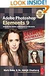 Adobe Photoshop Elements 9: Maximum P...