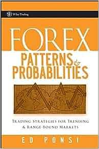 Ed ponsi forex patterns and probabilities pdf