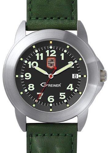 reloj-lumi-brite-greiner-lumi-tiempo