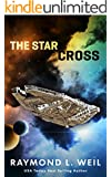 The Star Cross (English Edition)